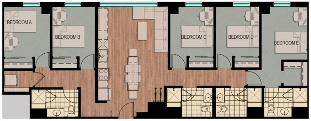 Uw Sublets Madison Wisconsin Apartments
